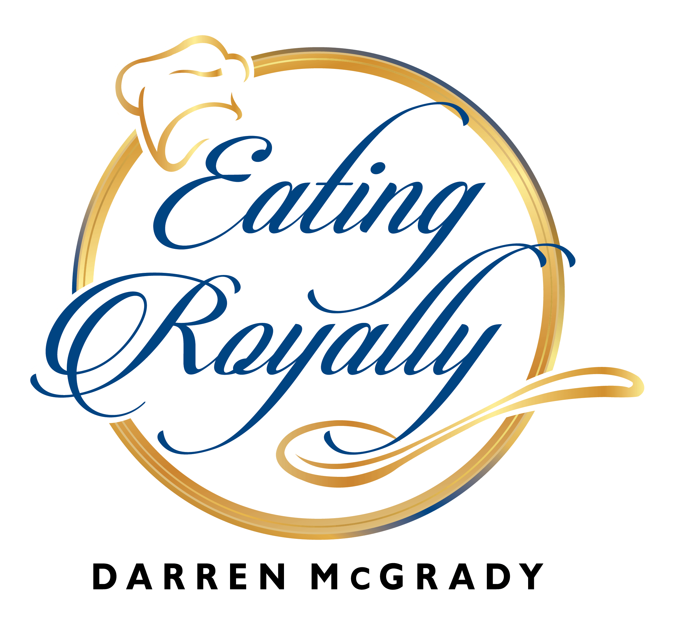 Dallas caterer | Corporate & Private Catering